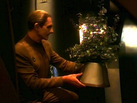 ds9 abandoned