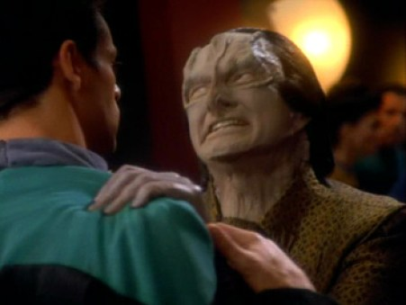 ds9 the wire 3