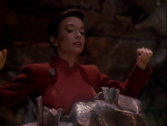ds9 heart of stone 4
