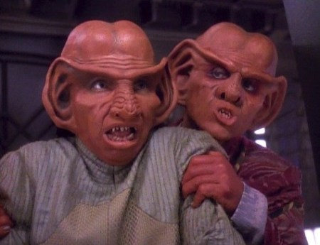 ds9 prophet motive 2