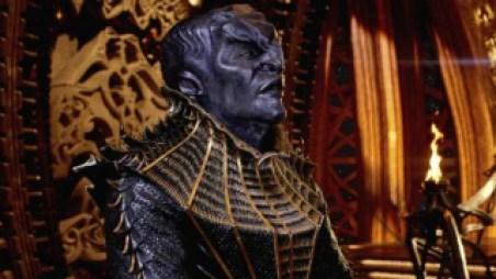 dis klingon hello 2