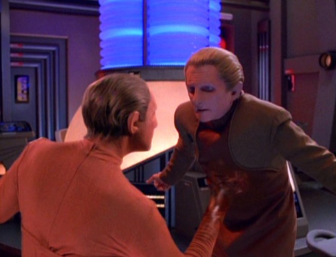 ds9 adversary 3