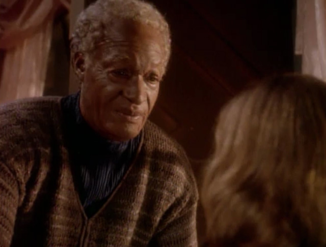 ds9 visitor 4
