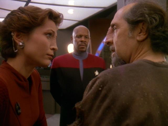 ds9 accession 4
