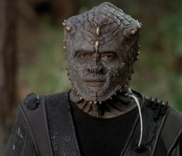 ds9 to the death 4