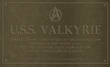 uss_valkyrie_plaque_hi_res_by_vsfx-d848qk8