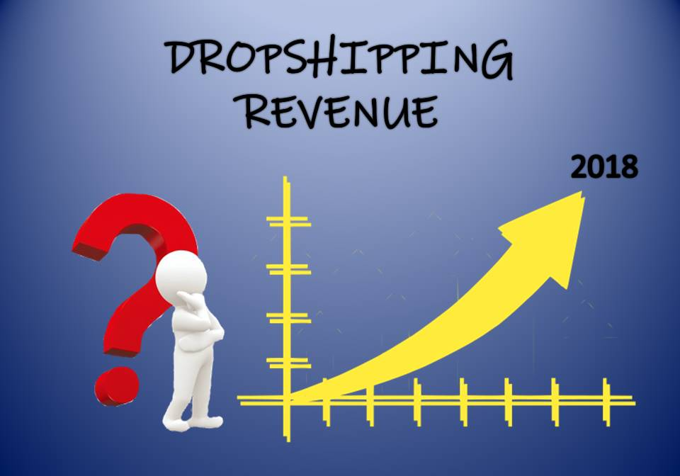 dropshipping profit