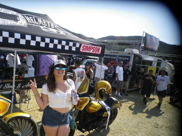 Start Here Blog | Lost Highway Festival 2016