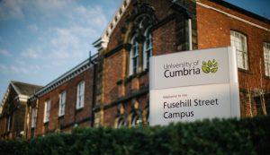 University of Cumbria UK 768x444 1