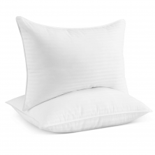 8 best pillows for neck pain of 2020