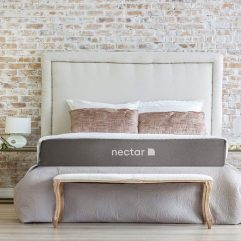 Nectar Mattress - Best Mattress in a Box