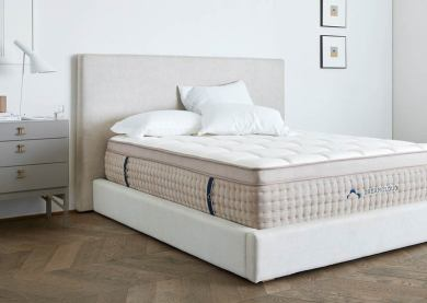 Dreamcloud Hybrid - Best Hybrid Mattresses