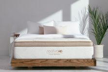 Saatva HD - Best Mattresses for Heavy People