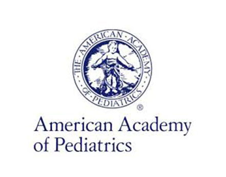 American Academy of Pediatrics - Start Sleeping Sources