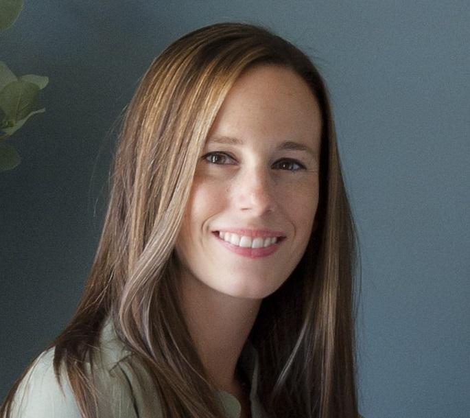 Yasmin Johnston, Pediatric Sleep Consultant