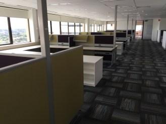 100c-workstations-left-img_4663