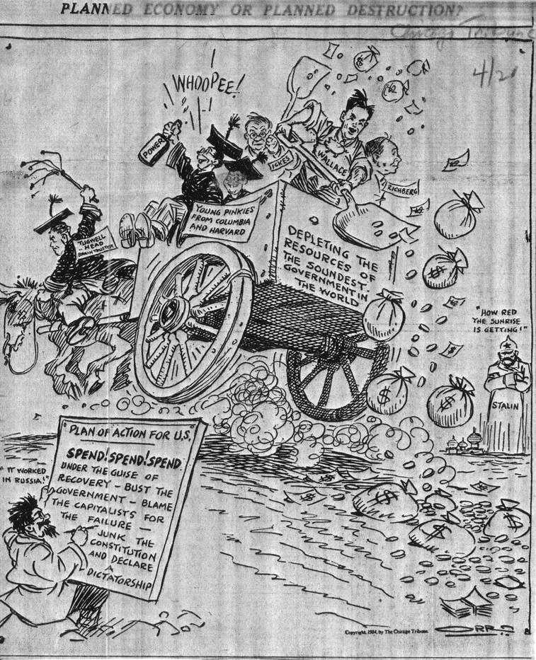 cartoon_chicago-tribune_1934