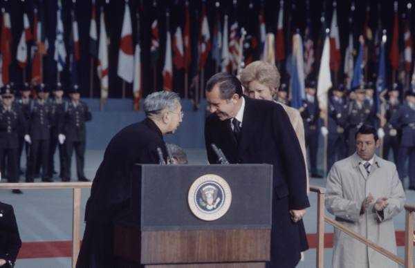 Jap-Emp_Nixon