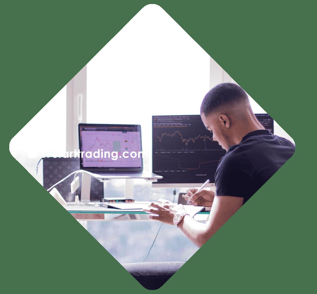 mentor start trading stocks online