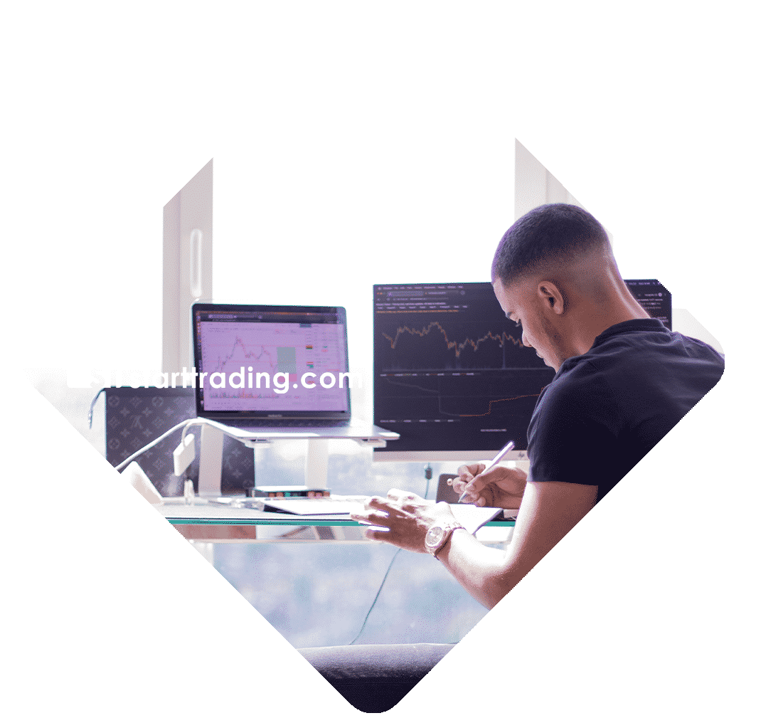 mentor start trading stocks online