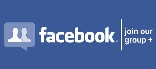 StartUP Berlin Facebook Gruppe