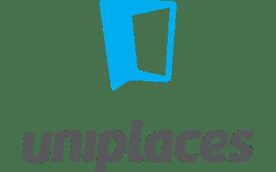 Wohnen auf Zeit boomt: Uniplaces erzielte für Vermieter 3,6 Millionen Euro in Deutschland