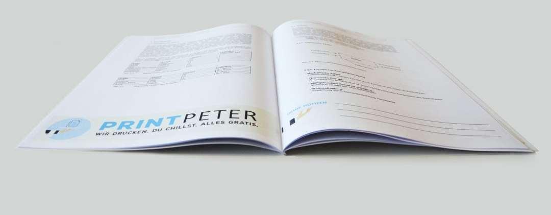 PrintPeter Skript