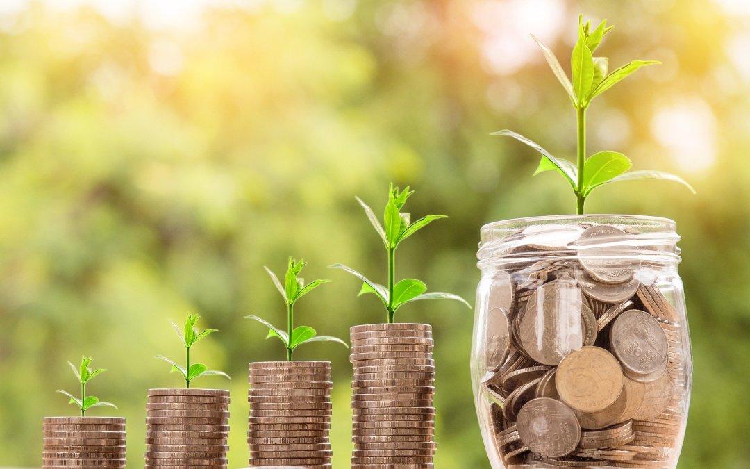 Wie können Start-Ups ihre Wirtschaftlichkeit steigern?
