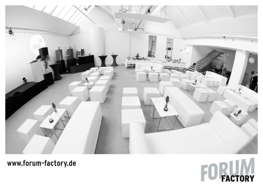 StartUP Berlin Event #06