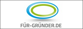 Partner Fuer-Gruender