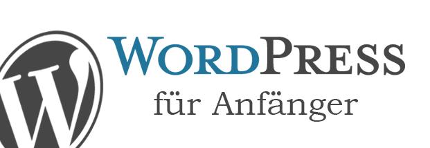 Workshop WordPress für Anfänger in Berlin