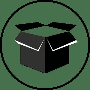 Icon_box_outline-3pt