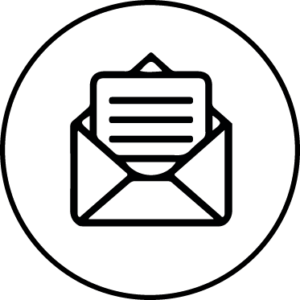 Icon_nyhetsbrev_outline-3pt