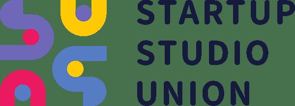 STARTUP STUDIO UNION