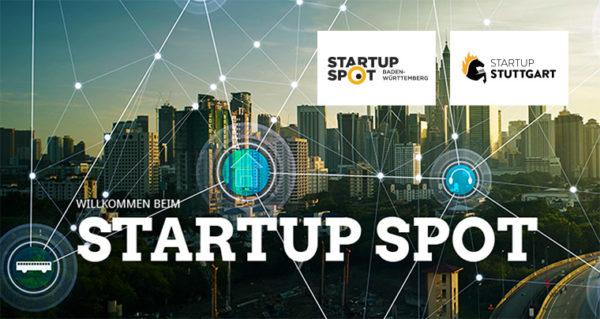 startupspot_pmbild2