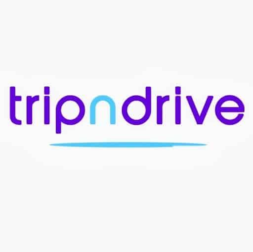 Location de voitures trip n drive