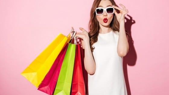 Modalova : le moteur de recherche dédié au shopping en ligne