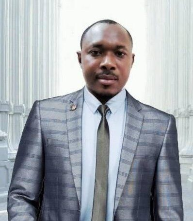 Burkina Faso : Un mot sur les activités de Jabal Management en période de COVID-19