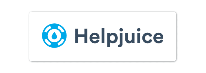 helpjuice