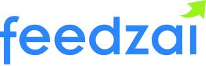 Feedzai-new-logo
