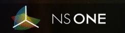 Startup NSONE