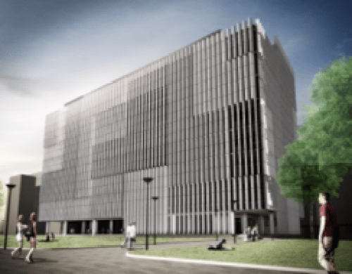 The UNSW Centre For Innovation