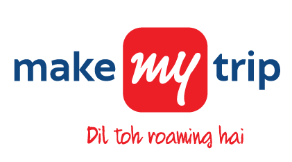 MakemyTrip one of the earliest startups in India