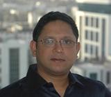 Rahul Agarwalla, Knimbus