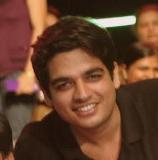 Gaurav Munjal, flat.to