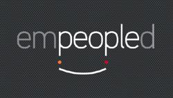 empeopled logo