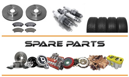 Starting an Auto Spare Parts Business in Zimbabwe and the Business Plan