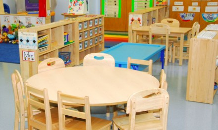 Starting Preschool Business in Zimbabwe And The Business Plan