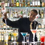 Starting Liquor Bar Business in Zimbabwe and the Business Plan