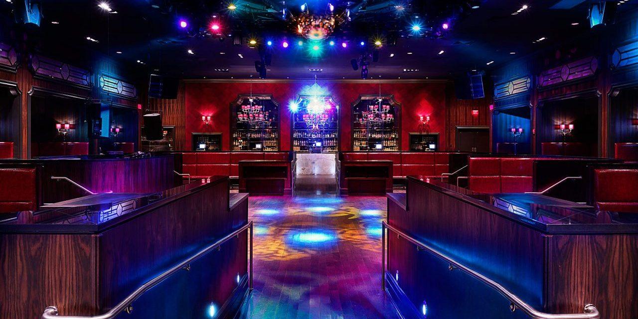 Starting a Nightclub Business in Zimbabwe
